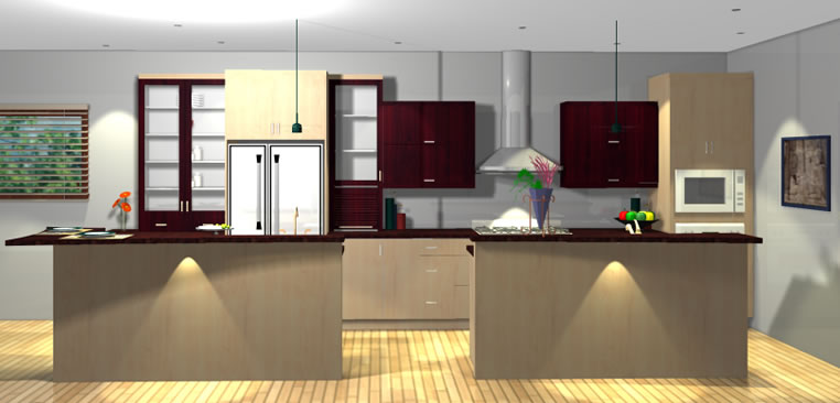 kitchen design by donna mcmahon 2020 design art by angie lawrence   2020 cad software   home  u0026 interior design  rh   techthink us